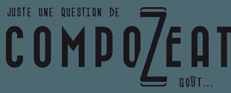 Bienvenue chez Compozeat !